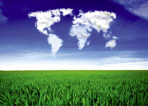 Environment and Society Pt. 1 | Environmental Geography