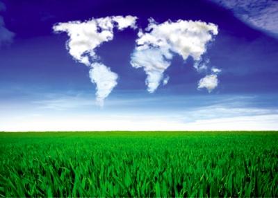 http://environmentalgeography.files.wordpress.com/2012/02/environment.jpeg