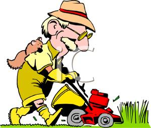 Start A Lawn Care and Landscaping Business