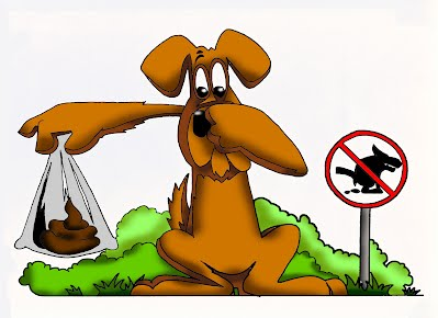 Image result for dog poop clipart