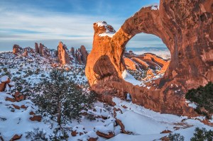 arches_winter