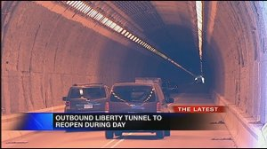 liberty_tunnel