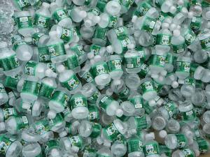 Lots_of_bottled_water