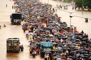 india-mumbai_deluge