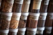 soil-samples