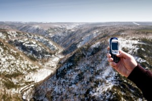 cell_phone_wilderness