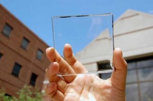 transparent-solar-400x265