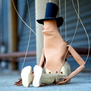 Niki-Ulehla-Puppet-Virgil-300x300