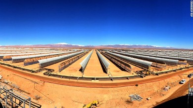 150202141141-morocco-solar-field-scenes-from-the-field-exlarge-169