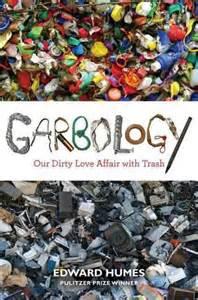 gardology