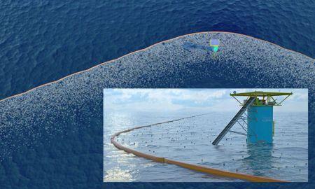 Boyan-Slat-Ocean-Cleanup-Array-Projekt-r960x576-C-9fd77db5-107148962