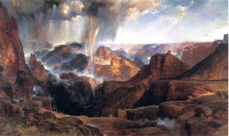 chasm_of_the_colorado__1873-1874