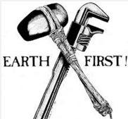 EarthFirst_wk6