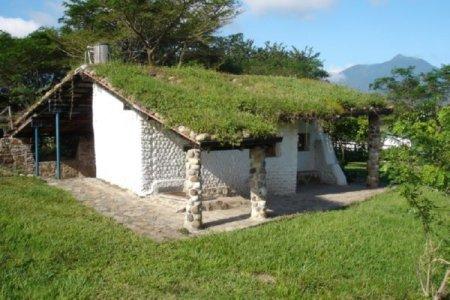eco-tec-honduras-Ecoparque-Zamorano-0