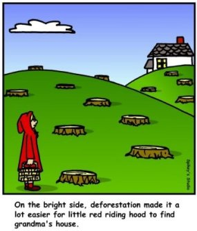 little_red_riding_hood_in_the_forest_cartoon_magnet-d1475718023821593728gm5_500.jpg