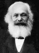 Marx_wk6