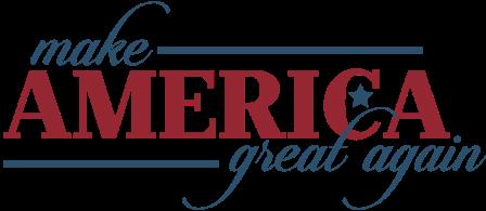 Make-America-Great-Again-Logo1.png