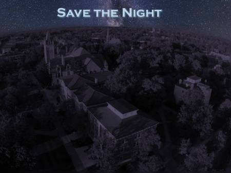 save-the-night