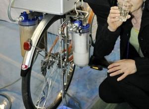 cycloclean-water-purifying-bike-537x395