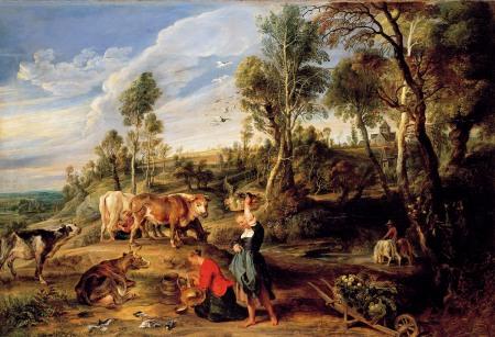 Rubens_Milkmaids_cattle_landscape.jpg